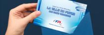 Fédération Française de l'Acier