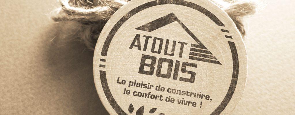 Atout Bois