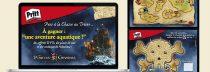 Du web et des jeux (Webem et circenses)